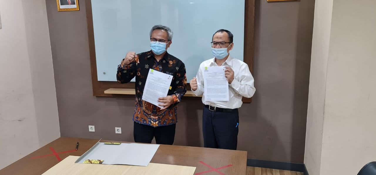 Persero Batam dan ILCS Kerjasama Pengembangan Platform Jasa Logistik NLE (1)